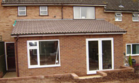 House Extensions Quotes