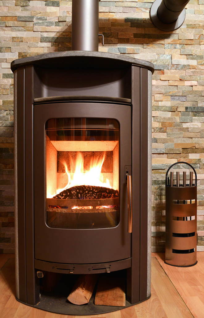 Burning Wood Biomass ~ Biomass house extension online