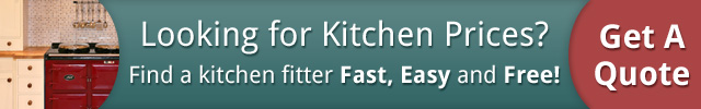 kitchen-quote-section-banner-main
