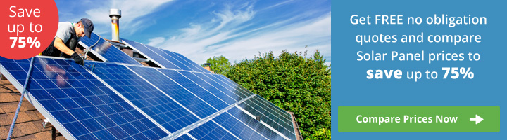 Renewable Energy House Extension Online