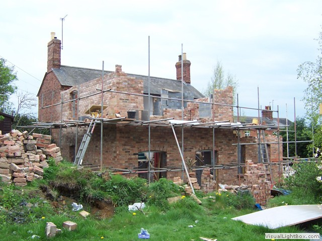 April 2011 PT Extension