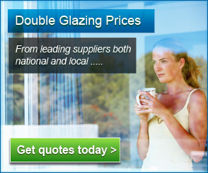 get double glazing quotes