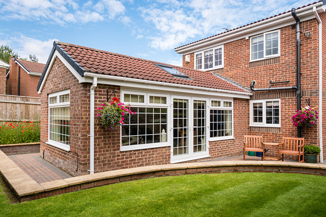 Insurance and House Extensions – be in the know