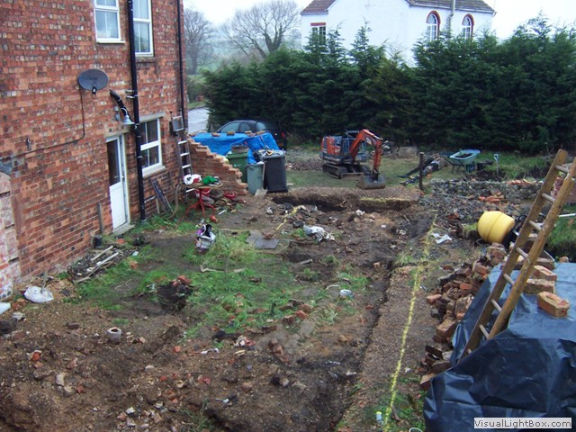 January 2011 PT Extension