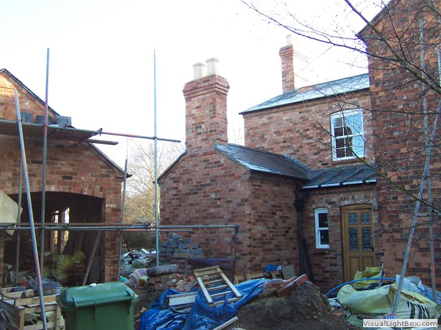 January 2012 PT Extension