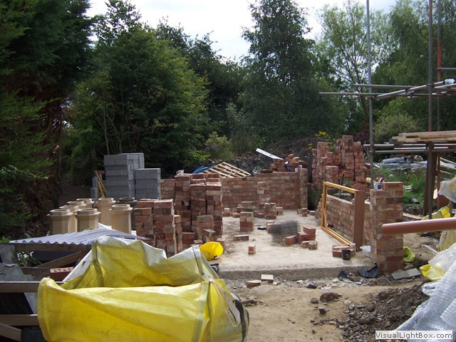 July 2011 PT Extension