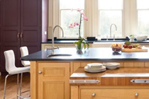 Kitchen Buying Guide