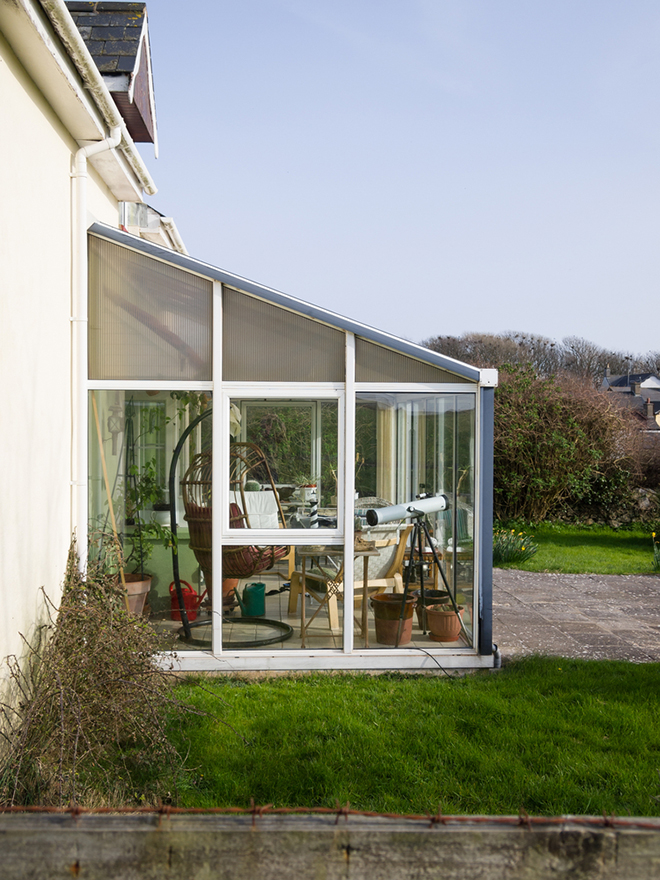 How Much Does Double Glazing Cost >> How Much Does A Conservatory Cost? Get Conservatory Quotes ...