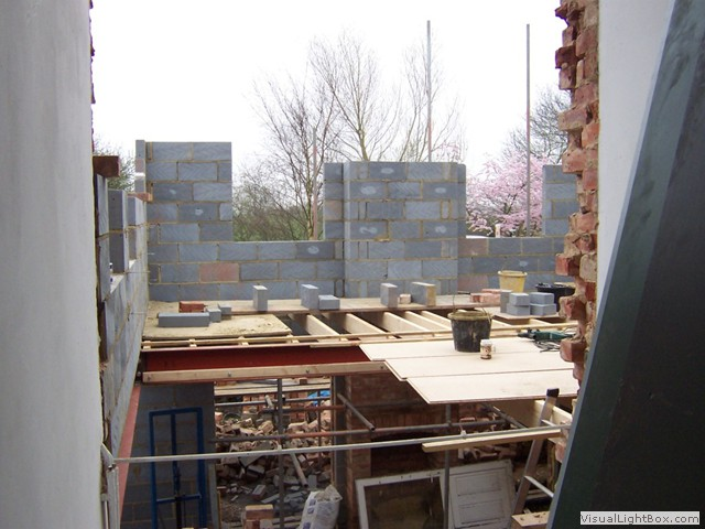 March 2011 PT Extension