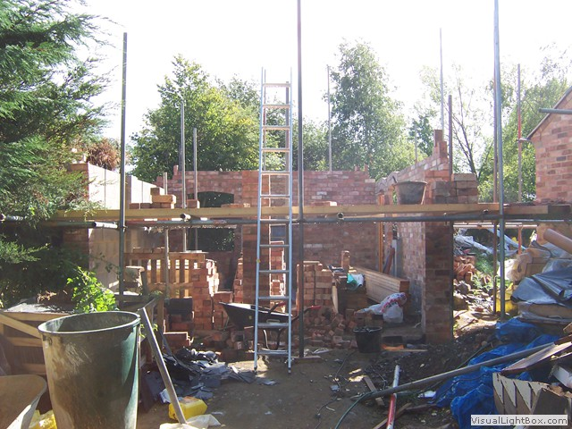 September 2011 PT Extension