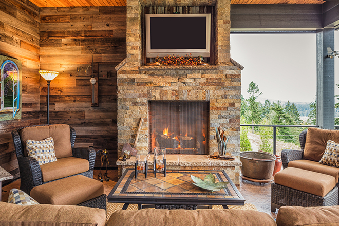 fireplace-trends-2013