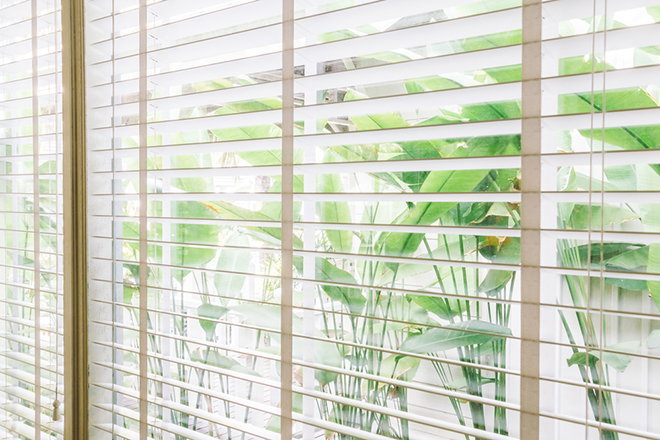 Conservatory Blinds – Tips on Choosing Blinds For Your Conservatory