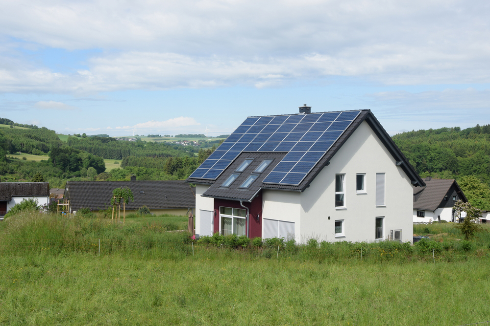 Are Solar Panels Suitable for Your Home?