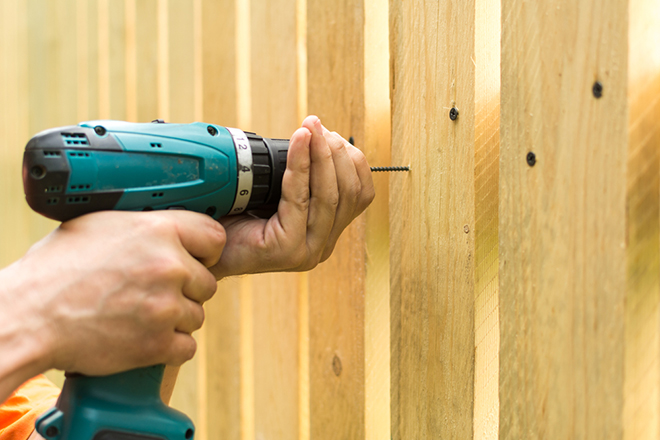 Cordless Drills – Your Guide to Buying a Power Drill