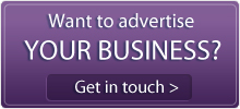 Advertise On House Extension