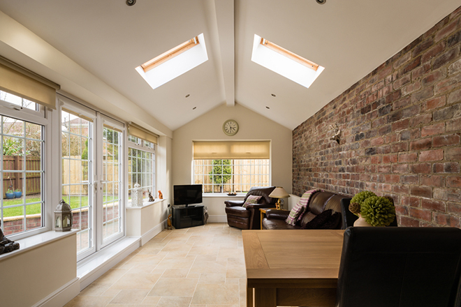 Types Of Extensions House Extension Online