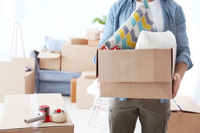 Moving versus extending: which is right for you?