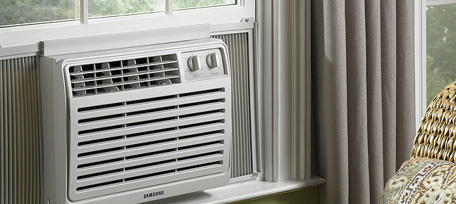 Is Aircon Expensive to Run?