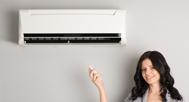 How Much Does Double Glazing Cost >> How Much Does Air Conditioning Cost?