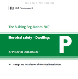 building-regulations-2010