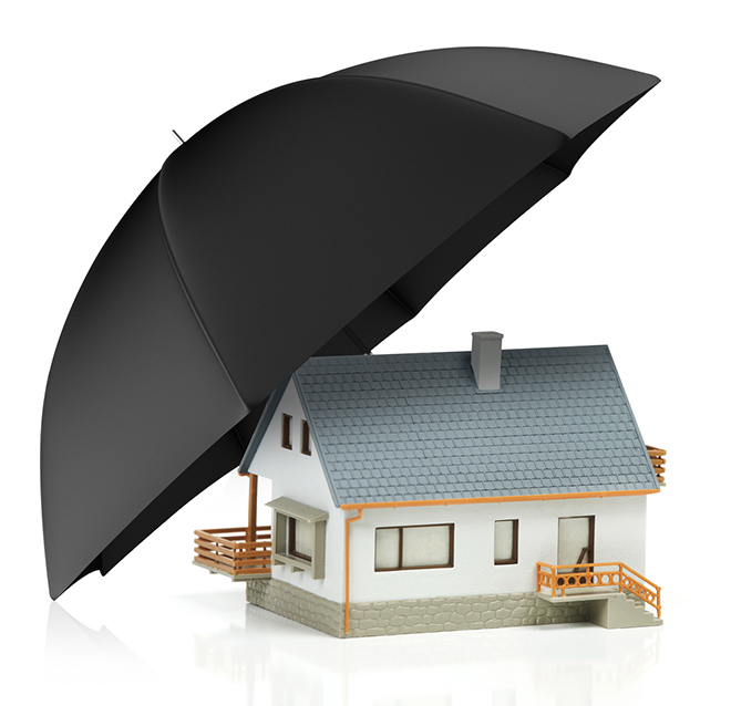 How Much Home Insurance Do You Need?