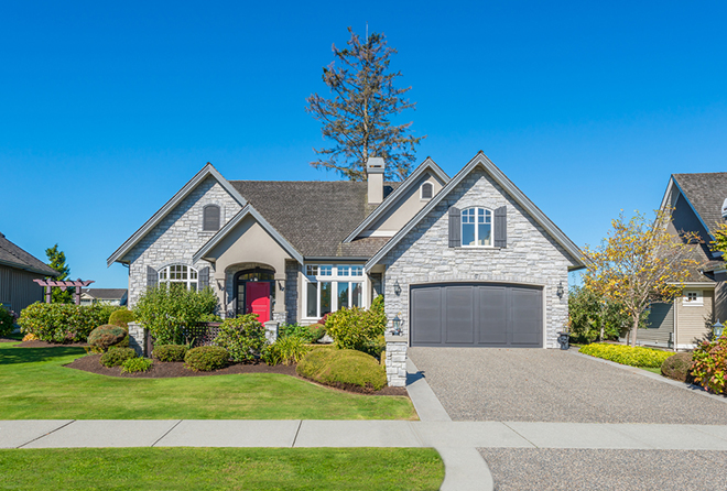 How much does a house valuation cost for How much do southwest homes cost