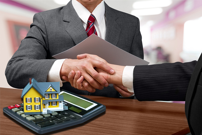 How Much Does Landlord Insurance Cost?