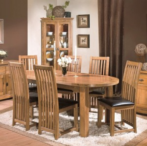 Underused and cluttered how to define your dining room for Dining room definition