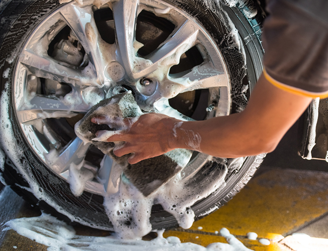 How To Valet A Car A Diy Guide