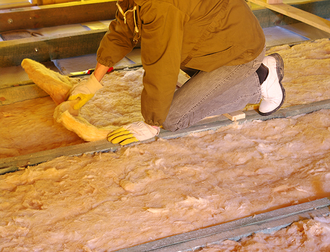 loft-insulation-section-banner
