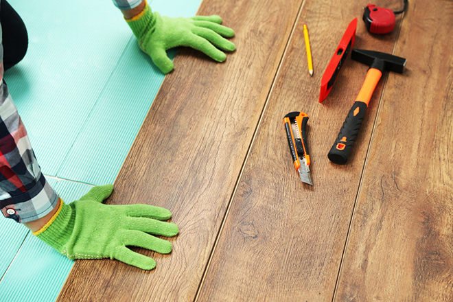 is solid wood flooring better than laminate engineered hardwood is laminate better than engineered