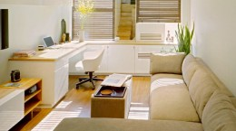 Furniture For Small Living Spaces