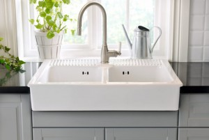ikea-kitchen-sink