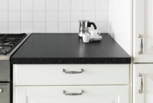 ikea-kitchen-counter