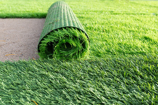 Is Artificial Grass Any Good?