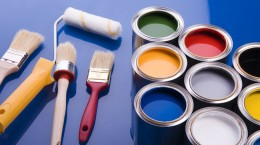 hiring-a-house-painter