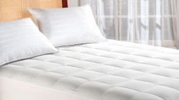 how-to-keep-your-mattress-clean