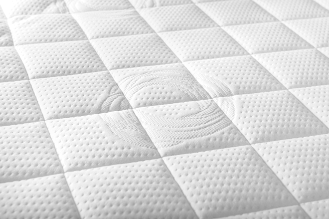 Don t Let The Bed Bugs Bite How To Keep Your Mattress Clean