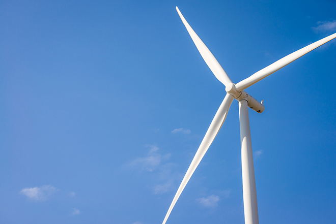 Renewable Energy Resources that are Available in Real-Time