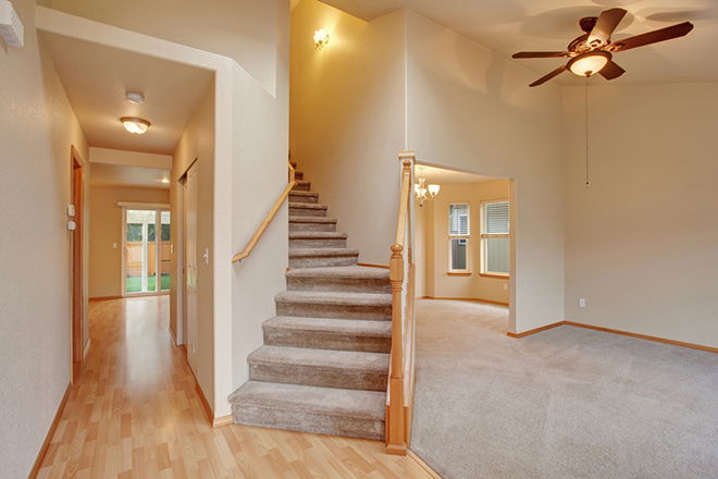 Carpet Ideas For Stairs And Landings