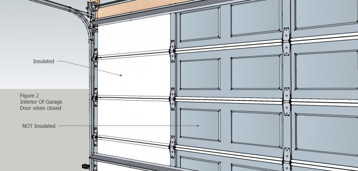 sectional european news made insulated doors in garage melbourne germany door
