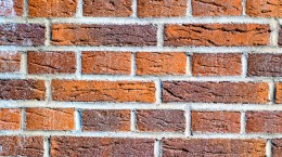 Choosing Bricks for Your House Extension