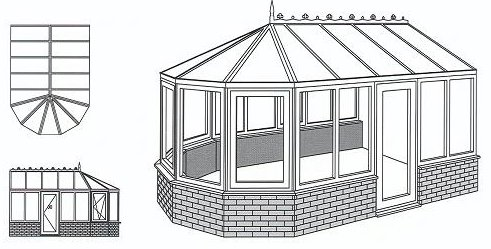 victorian-conservatory-plan