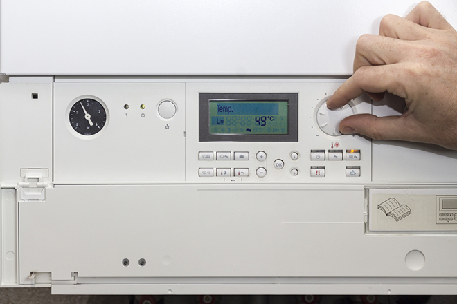 How Much Does a New Boiler Cost? Find out here.