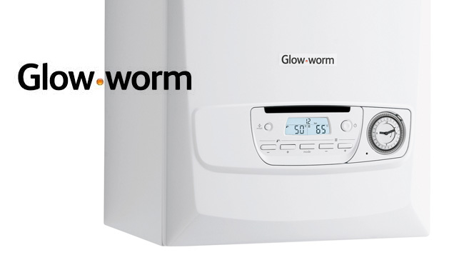 Combi Boiler Reviews >> Top 10 Combi Boilers for Value and Reliability