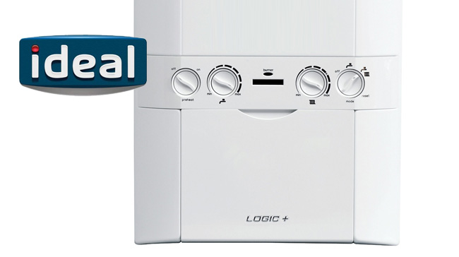 Top 10 Combi Boilers For Value And Reliability