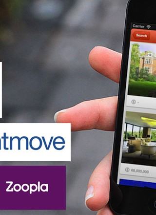 top-4-property-apps