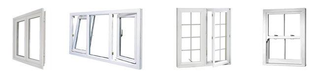supply-only-upvc