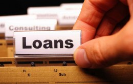 taking-out-loans