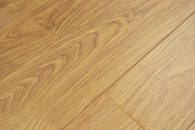 How Much Does Laminate Flooring Cost